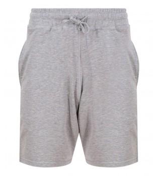 Jogging Shorts Herr