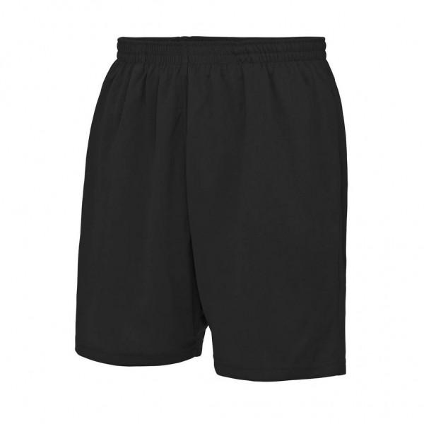 Polyester Shorts Barn