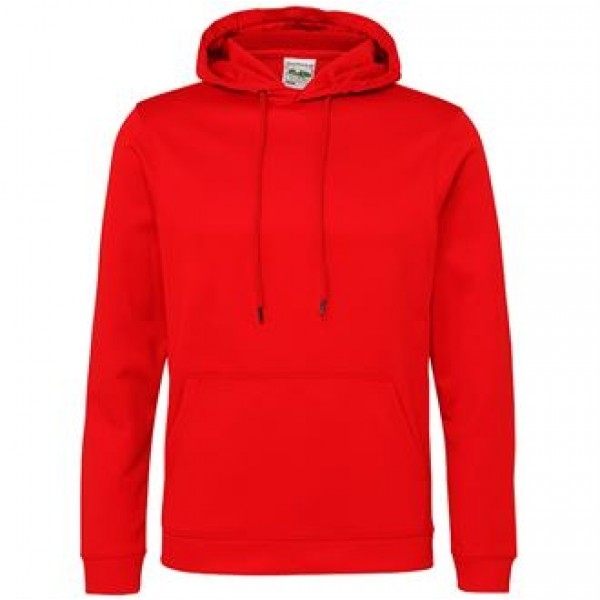 Sport Hoodie Polyester