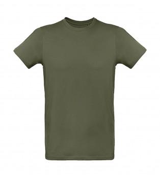 Ekologisk Plus T-shirt