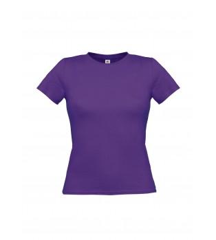 Tight Dam T-shirt