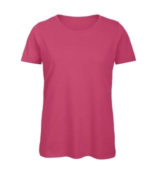 Ekologisk Dam T-shirt