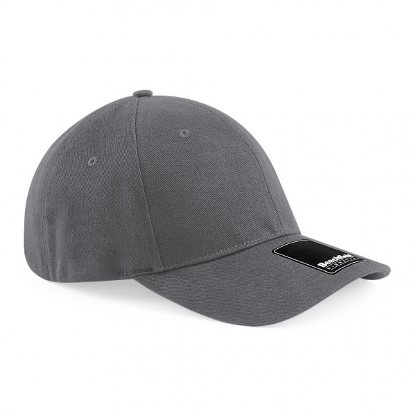 Signature Stretch-Fit Baseball Cap