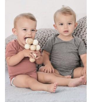 Innovativt Babyställ