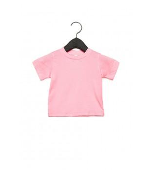 Baby T-shirt Unisex