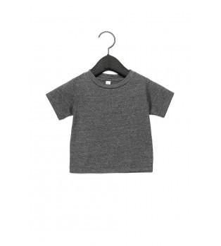 Småbarns T-shirt