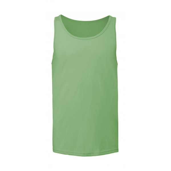 Linne - Neongrön