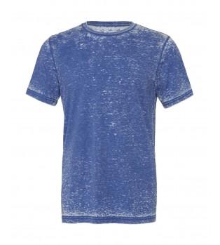 Modern Unisex T-shirt