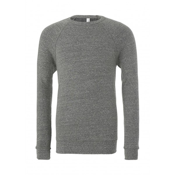 Unisex Sweatshirt - Grå