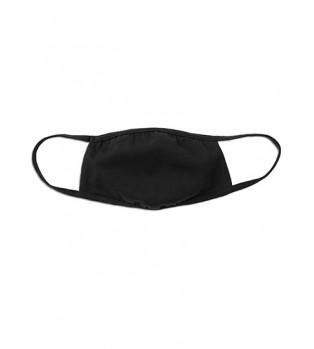 Återanvändningsbar ansiktsmask av tyg (72-pack)