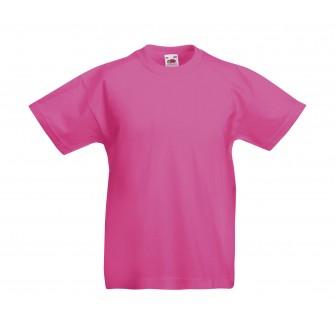 Billig Barn T-shirt
