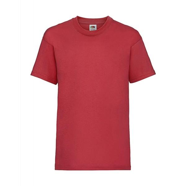 Prisvärd Barn T-shirt