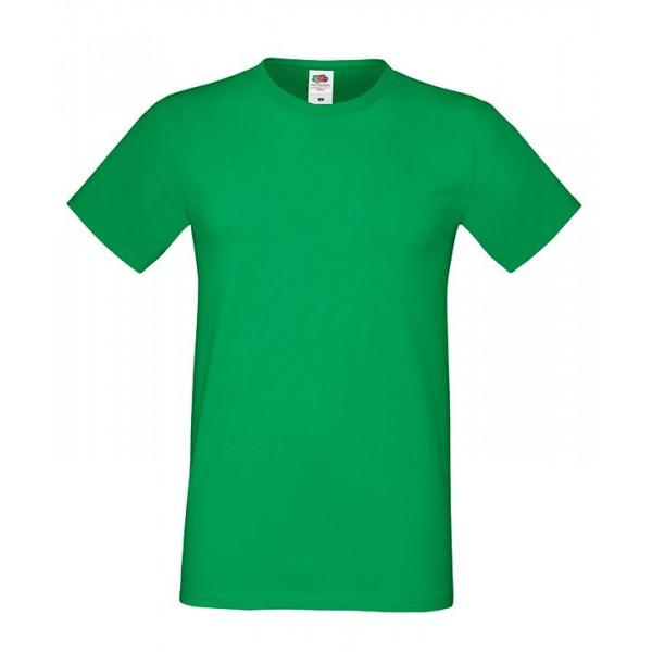 Mjuk T-shirt