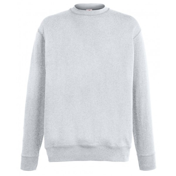 Billig Sweatshirt