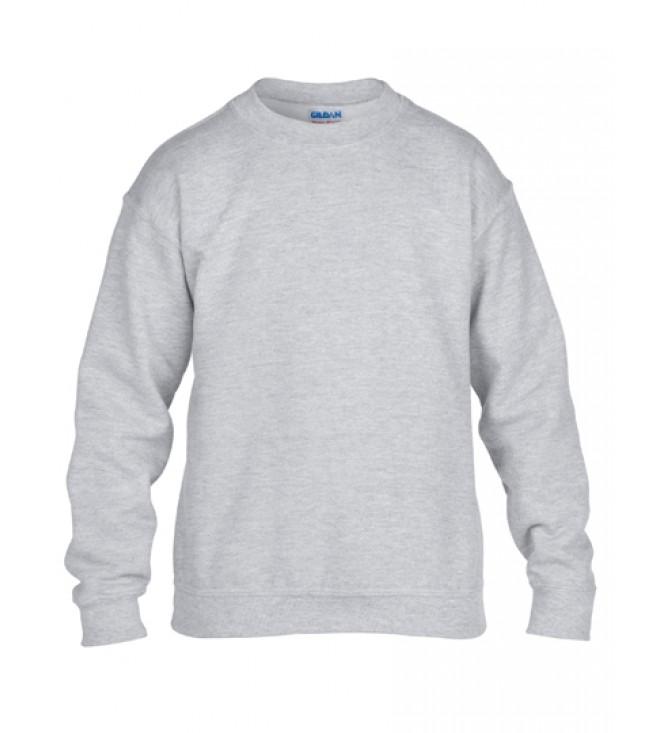Barn sweatshirt