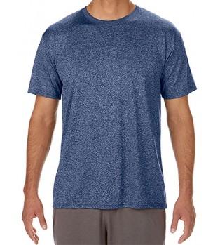 Herr T-shirt Funktion