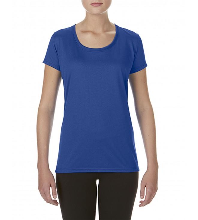 Dam T-shirt Polyester
