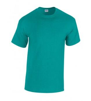 Slitstark T-shirt