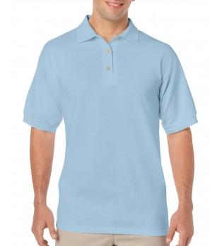 T-shirt Piké
