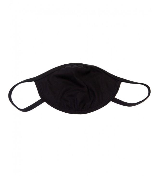 Ansiktsmask av tyg (24-pack)