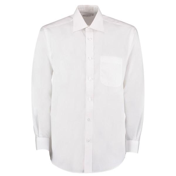 Affärsskjorta