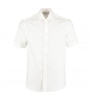 Exklusiv Skjorta Kortärmad
