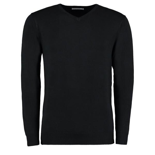 Pullover Tröja