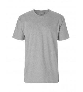 Ekologisk Herr Classic T-shirt
