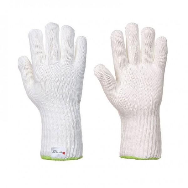 Värmetålig Handske