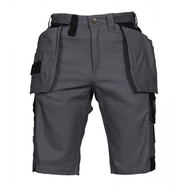 Shorts Bomull