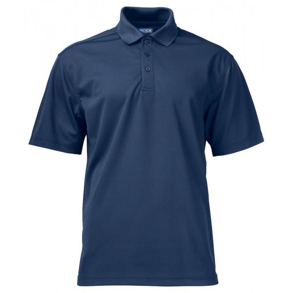 Funktionspiké - Marinblå