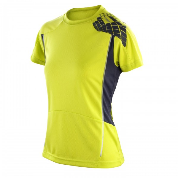 Womens Training Shirt