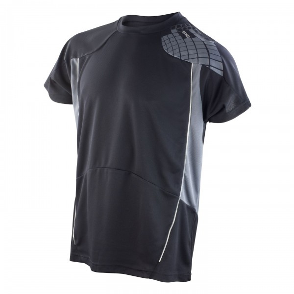 Mens Training Shirt