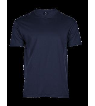Klassisk T-shirt