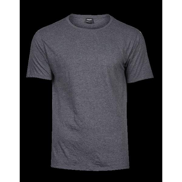 Modern T-shirt Melerad