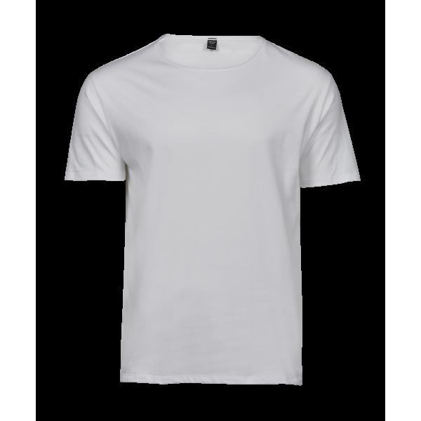 Lös T-shirt