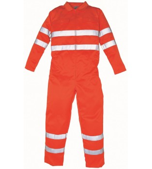Varsel Overall