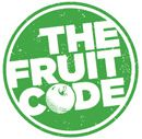 The Fruit Code