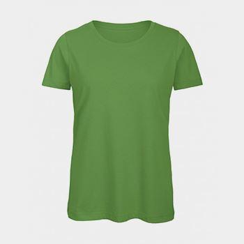 köpa t shirt med eget tryck
