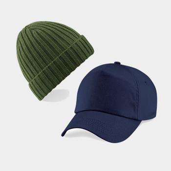 5104467c1ffe Profilkläder, arbetskläder och varselkläder till låga priser för ...
