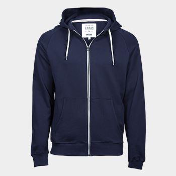 billiga hoodies utan tryck